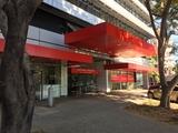 39 Woods Street Darwin City, NT 0800