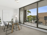28/370 George Street Waterloo, NSW 2017