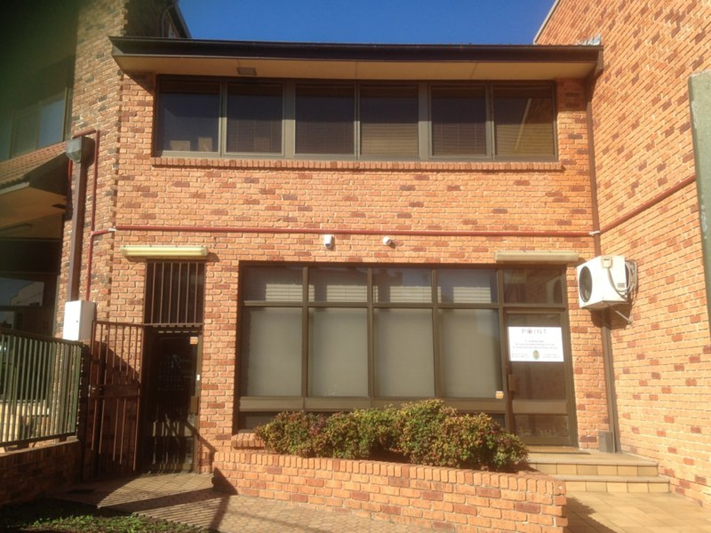 1st Floor/3/186 Canterbury Road Canterbury, NSW 2193