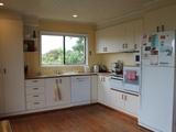 101 Tallawang  Avenue Malua Bay, NSW 2536