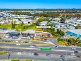 3279 Logan Road Underwood, QLD 4119