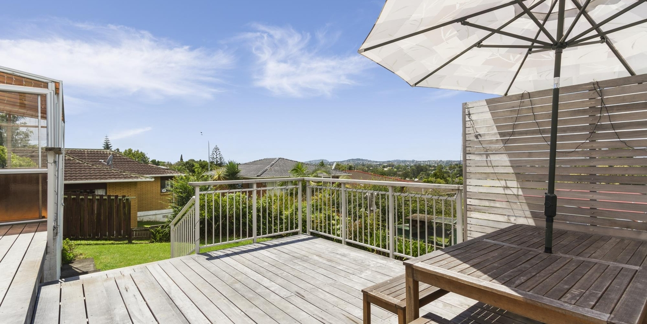 41 Hepburn Road Glendene featured property image