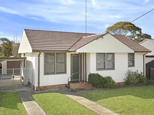 484 Northcliffe Drive Berkeley, NSW 2506