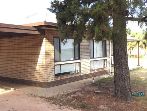 9 Konidaris Court Berri, SA 5343