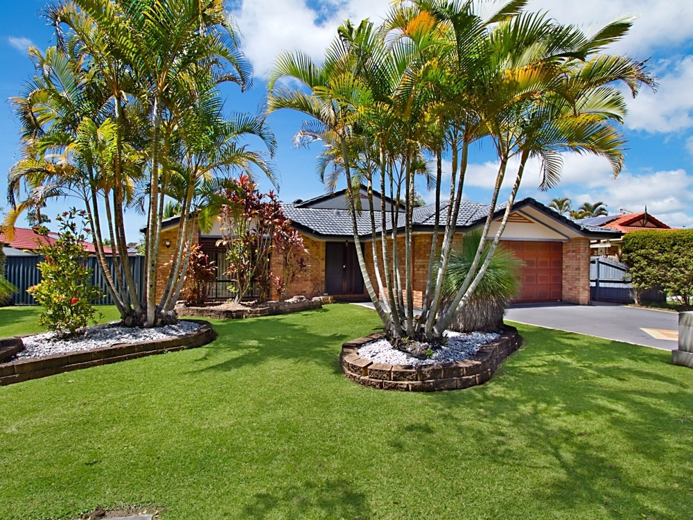 40 Vintage Lakes Drive Tweed Heads South, NSW 2486