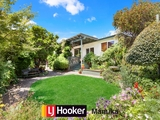 10 Hartog Street Griffith, ACT 2603