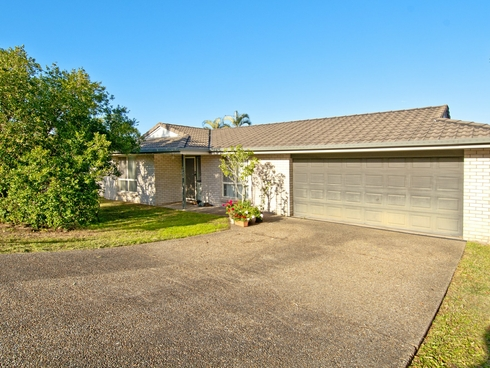 16 Holly Crescent Windaroo, QLD 4207