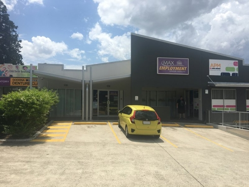 21 Queen Street Goodna, QLD 4300