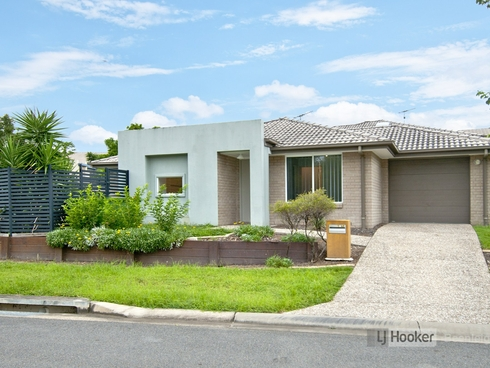 48 Wyndham Circuit Holmview, QLD 4207