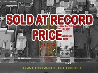 49 Cathcart Street Fairfield , NSW, 2165
