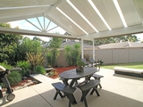 3 Buttonwood Close Sussex Inlet, NSW 2540