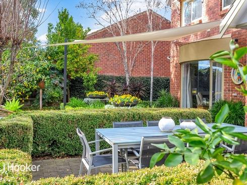 Residence 3/31 George Street Norwood, SA 5067