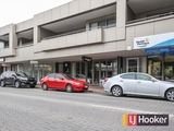 Unit 3/92-94 King William Road Goodwood, SA 5034