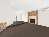 12 Hirono Court Parkwood, QLD 4214