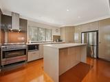 30 Inskip Street Rocklea, QLD 4106