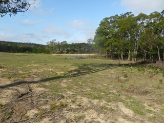 Lot 2 Oallen Ford Road Windellama , NSW, 2580