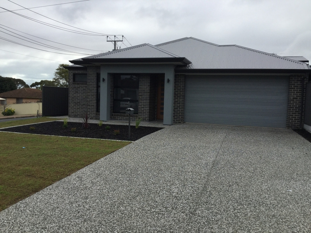 108 Warren Road Modbury North, SA 5092