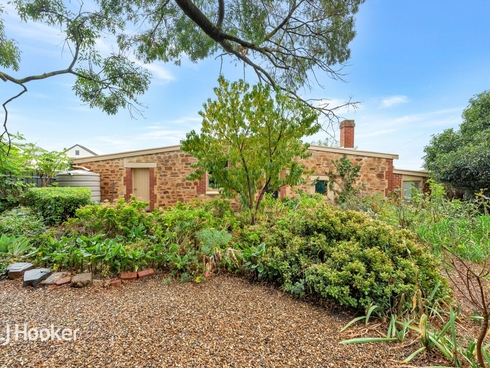1 Rosedale Place Magill, SA 5072