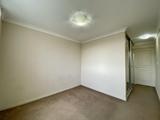 033/20-26 Marlborough Road Homebush West, NSW 2140