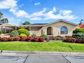 8 Cassab Street Hope Valley , SA, 5090