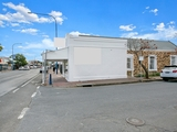 67 Unley Road Parkside, SA 5063