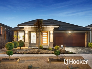 66 Regal Road Point Cook , VIC, 3030