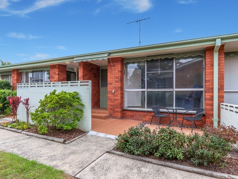 7/322 Willarong Road Caringbah South, NSW 2229