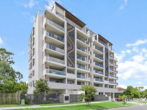 17/74 Tryon Street Upper Mount Gravatt, QLD 4122