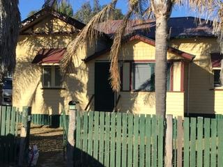 112 Albion Street Warwick , QLD, 4370