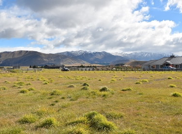 7 Homestead Avenue Twizel property image