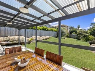 124 Warringah Road Narraweena , NSW, 2099