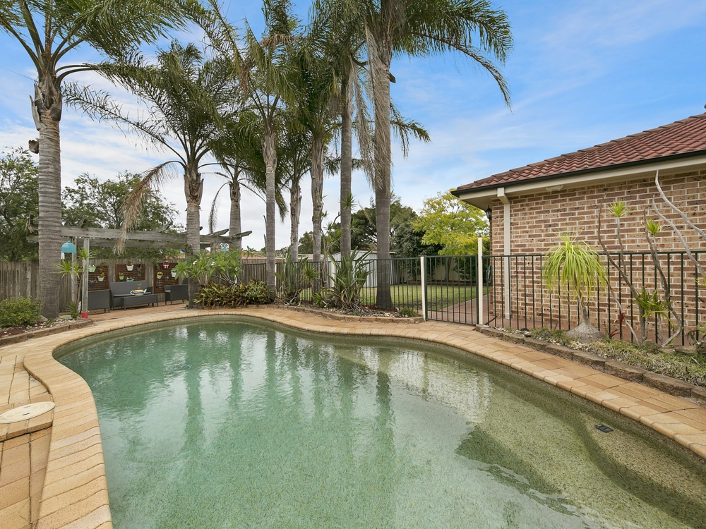 49 Hamlyn Road Hamlyn Terrace, NSW 2259