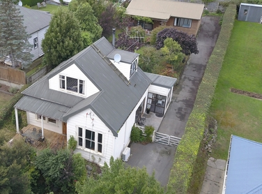 12 Shand Street Green Island property image