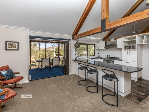 53 Eagle Court Desert Springs, NT 0870