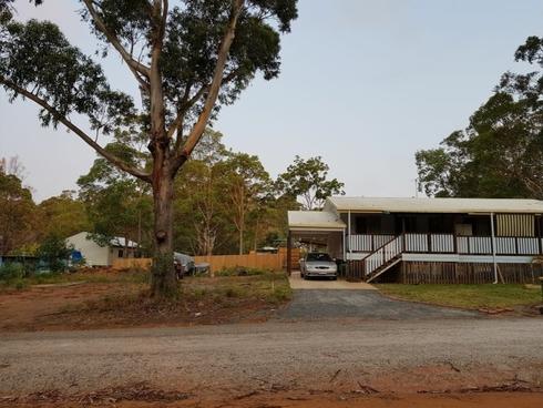 9-11 Glenfeild Russell Island, QLD 4184