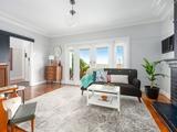40 Flinders Street East Maitland, NSW 2323