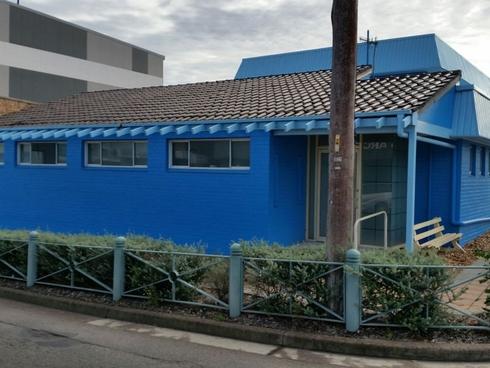 272 Main Road Toukley, NSW 2263