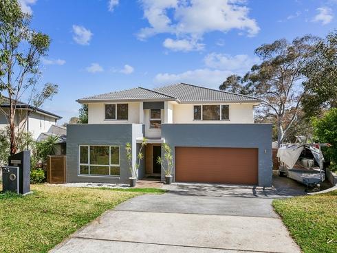 25 Alt Crescent Davidson, NSW 2085