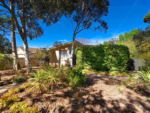 47 Wattle Street O'Connor, ACT 2602