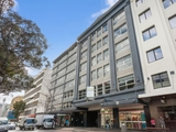 Suite 209/410 Elizabeth Street Surry Hills, NSW 2010