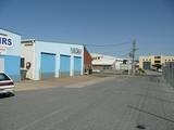 1/34 Chapple Street Gladstone Central, QLD 4680