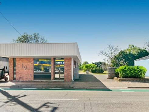 19 Ross River Road Mysterton, QLD 4812