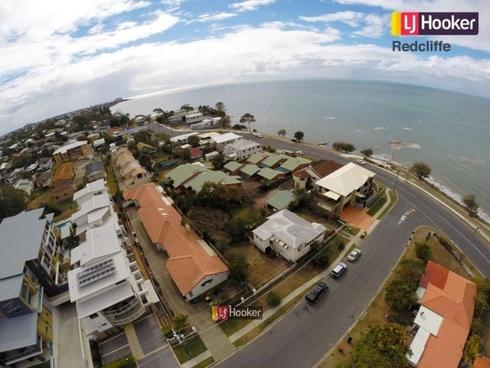 2/4 Georgina Street Woody Point, QLD 4019