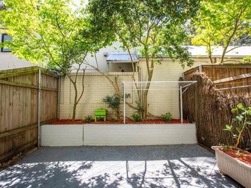 7/50-52 Fotheringham Street Enmore, NSW 2042