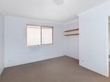 23/28 Howard Avenue Dee Why, NSW 2099