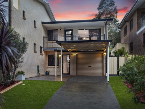 3/4 Heron Close Watanobbi, NSW 2259