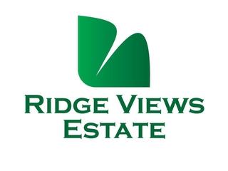 Lot 4/38 Mill Lane, Ridge Views Estate Rosedale , VIC, 3847