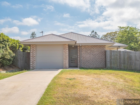 1/11 Riverview Court Monkland, QLD 4570