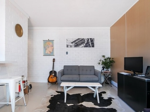 18/51 Spring Street Bondi Junction, NSW 2022