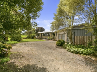255 Old Taupo Road Putaruru property image